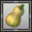 icon_5105.png
