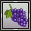 icon_5118.png