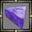 icon_5341.png