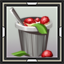 icon_5767.png
