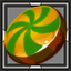 icon_5826.png