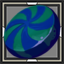 icon_5835.png