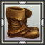 icon_10005.png