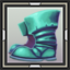icon_10011.png
