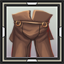 icon_11013.png