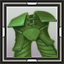 icon_11018.png