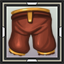 icon_11106.png