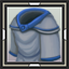 icon_12007.png