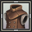 icon_12013.png