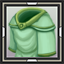 icon_12016.png