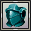 icon_12019.png