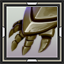 icon_13010.png