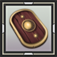 icon_14007.png