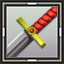icon_15005.png
