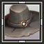 icon_16013.png