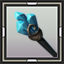 icon_18018.png