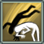 icon_2110.png