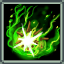 icon_2171.png