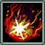 icon_2178.png