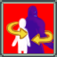 icon_2180.png
