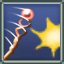 icon_2193.png