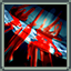 icon_3024.png