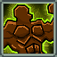 icon_3322.png