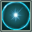 icon_3328.png