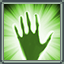 icon_3411.png
