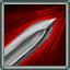 icon_3445.png