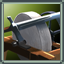 icon_3458.png
