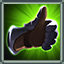 icon_3460.png