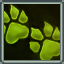 icon_3468.png