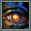 icon_3485.png