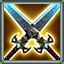 icon_3594.png