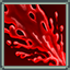 icon_3597.png