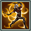 icon_3601.png