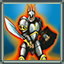 icon_3640.png