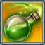 icon_3651.png