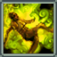 icon_3760.png
