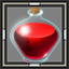 icon_4008.png