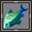 icon_5048.png