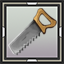icon_5094.png