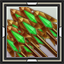 icon_5234.png