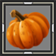 icon_5404.png
