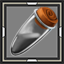 icon_5438.png
