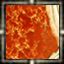 icon_5533.png