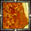 icon_5534.png