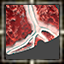 icon_5537.png
