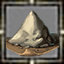 icon_5659.png